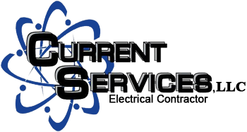 Current Services LLC logo