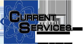 Current Services LLC logo